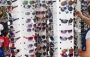 anteojos de sol ray ban truchos