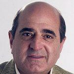 Antonio Arcuri